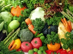 野菜_5~1