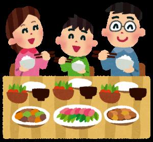 family_syokutaku-2