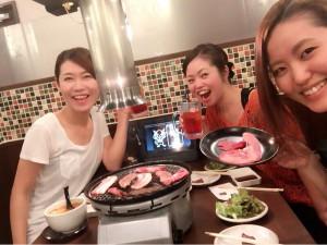 attachment00 焼肉